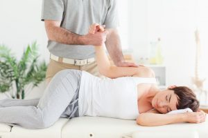 new chiropractic patients