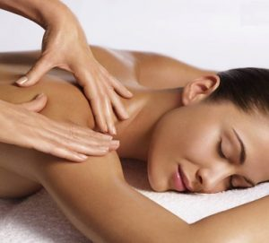 Massage Therapy in palm harbor